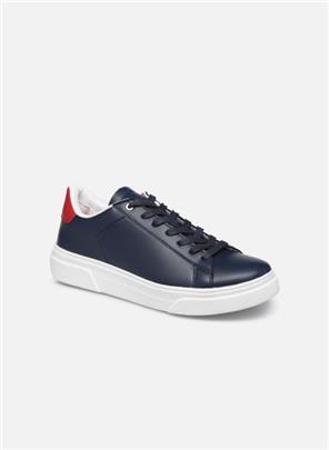 THIMOR by I Love Shoes