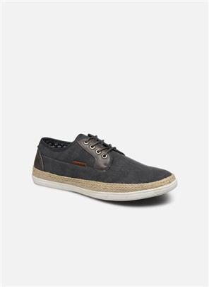 KESPA by I Love Shoes