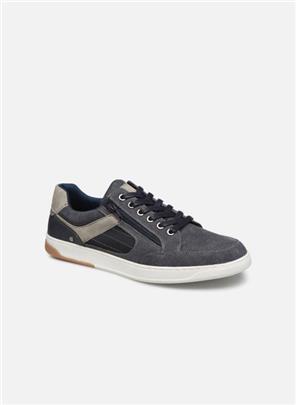 KEPI by I Love Shoes