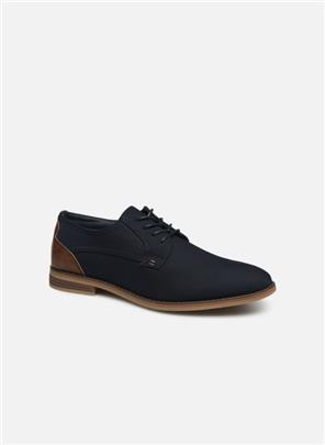 KANO by I Love Shoes