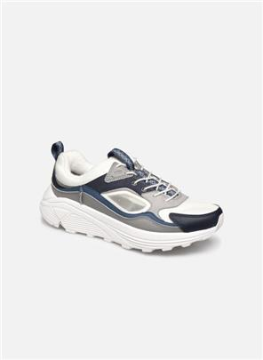 Miwo Trainer Low Mono by UGG