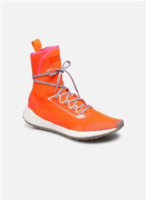 Pulseboost Hd Mid S. by adidas by Stella McCartney