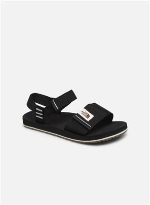Skeena Sandal by The North Face
