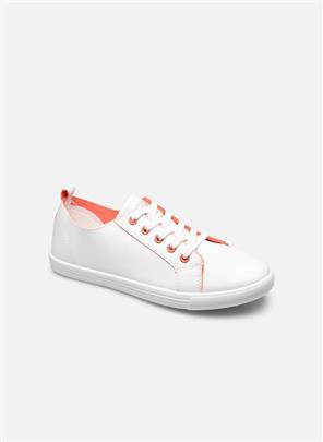 WONNIE by I Love Shoes