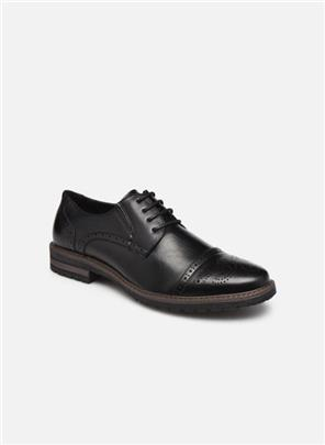 THERSAILLE by I Love Shoes