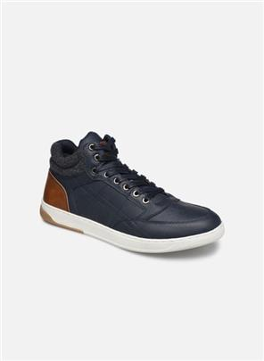 KERIKEL by I Love Shoes