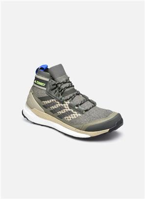 Terrex Free Hiker B by adidas performance