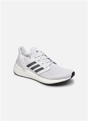 Ultraboost 20 by adidas performance