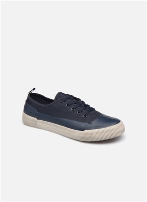 Rubber Low M by Aigle