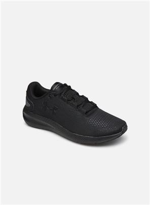 UA Charged Pursuit 2 by Under Armour