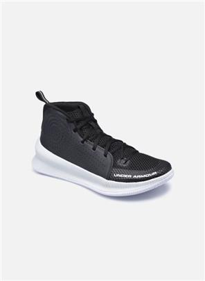 UA Jet by Under Armour