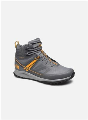 M Litewave Mid Futurelight by The North Face
