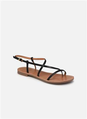 ONLMELLY-7 PU  STRING SANDAL by ONLY