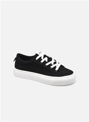 ONLLIV-3 CANVAS  BEADS SNEAKER by ONLY