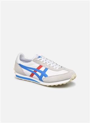 EDR78 M by Onitsuka Tiger