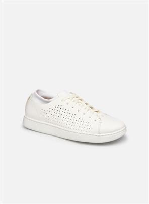 Pismo Sneaker Low Perf by UGG