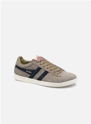 Equipe Suede M by Gola