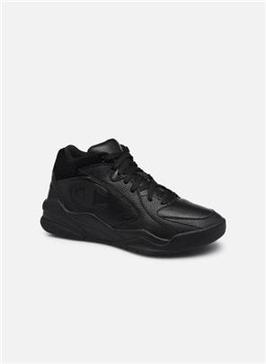 Mid Cut Shoe Zone Mid M by Champion