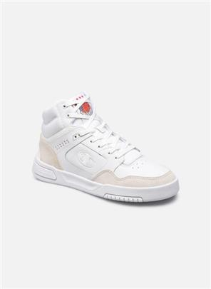 Mid Cut Shoe Classic Z80 Mid M by Champion