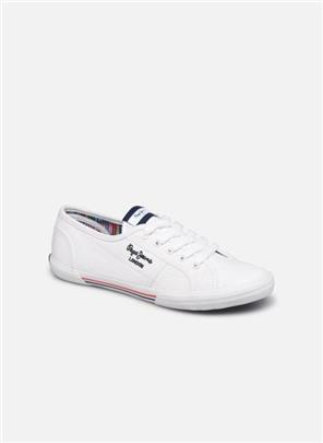 ABERLADY ECOBASS by Pepe jeans