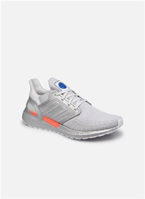 Ultraboost 20 Dna M by adidas performance