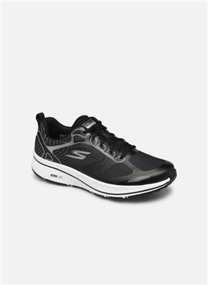 GO RUN CONSISTENT M by Skechers