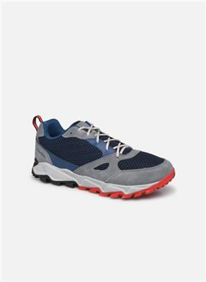 Ivo Trail Breeze M by Columbia