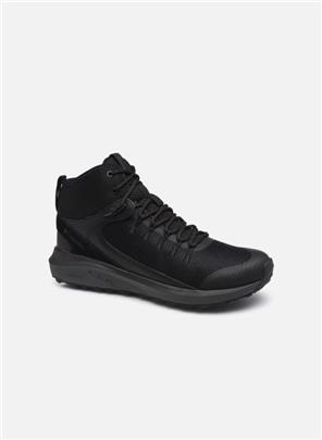 Trailstorm Mid Waterproof M by Columbia