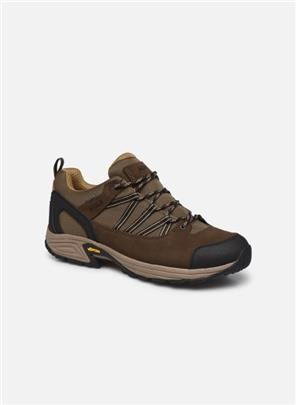 Mooven Low Gtx by Aigle