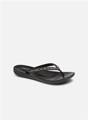 BUNGALOW/DAILY SHINE by Skechers