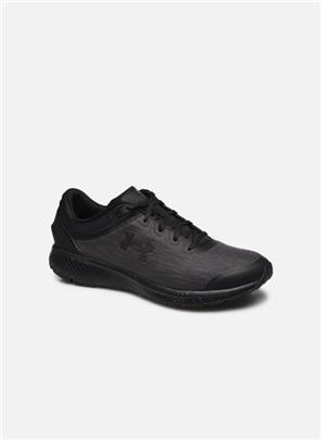 UA Charged Escape 3 Evo by Under Armour