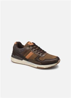 THONDER by I Love Shoes