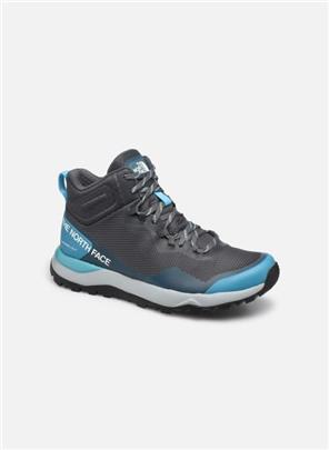W Activist Mid Futurelight by The North Face
