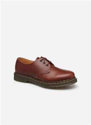 1461 M by Dr. Martens