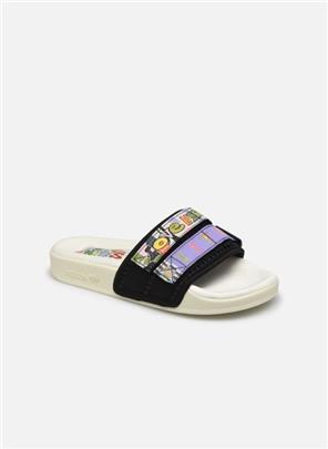 Adilette Sandal 2. W by adidas originals