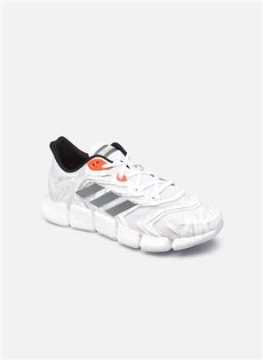 Climacool Vento by adidas performance