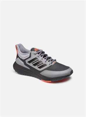 Eq21 Run Cold.Rdy by adidas performance