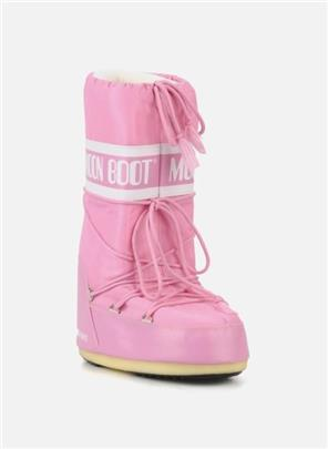 Sportschoenen Moon Boot Nylon by Moon Boot