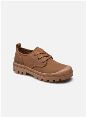 Terre M by Aigle