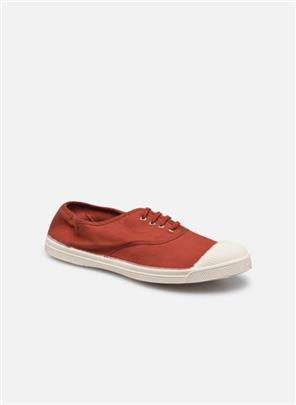 Tennis Lacets H by Bensimon