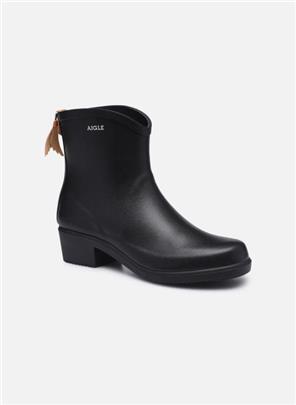 Boots en enkellaarsjes Miss Juliette Bottillon by Aigle
