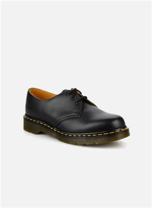 1461 59 by Dr. Martens
