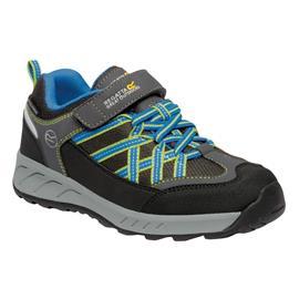 Regatta bergschoenen Kinder Samaris V Low Walking Schuhe