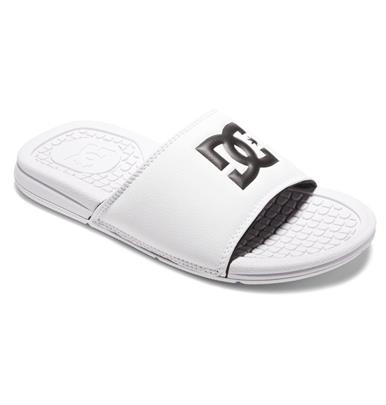 DC Shoes Instappers Bolsa