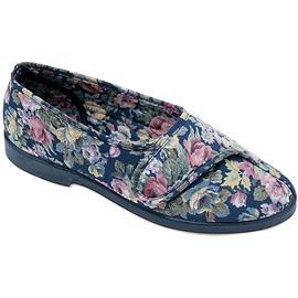 NU 20% KORTING: GBS pantoffels Wendy dames e