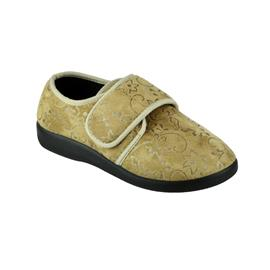 NU 20% KORTING: GBS pantoffels Dames e Med Poole