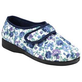 NU 20% KORTING: Mirak pantoffels Diaz dames zomerschoenen