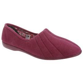 NU 20% KORTING: GBS pantoffels Audrey dames e