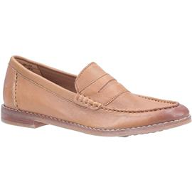 Hush Puppies loafers Damen Wren Slip On Schuh