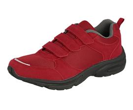 Lico klittenbandschoenen Sportschuh und Halbschuh